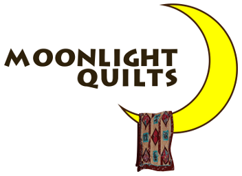 Moonlight Quilts